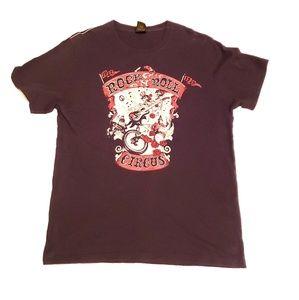Lucky Brand Men's t-shirt.